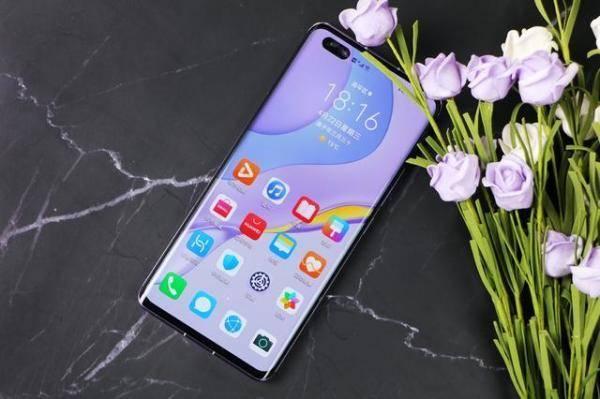 """幾乎""""零差評""""的華為手機,這四款值得一看,買到就是賺!"""