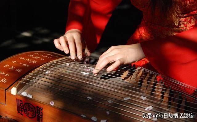 十大最好学的乐器(适合零基础女生学的乐器)