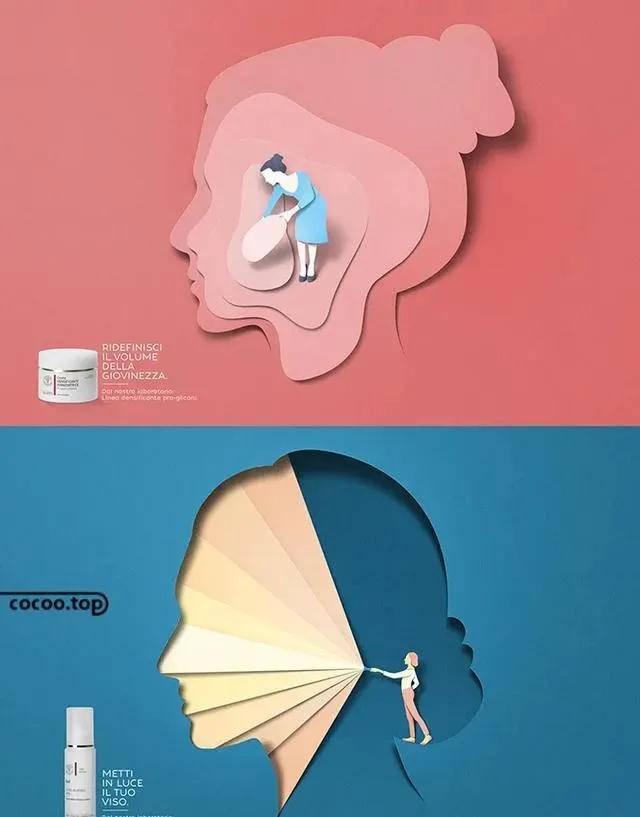 平面广告设计的技巧有哪些,新手必看!