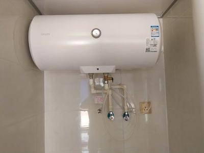 电热水器哪个牌子好质量好又安全