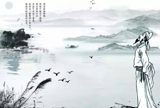 蜀道难原文及翻译(蜀道难原文带拼音及翻译)