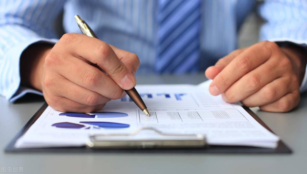 代办营业执照多少钱(个体户办营业执照流程)