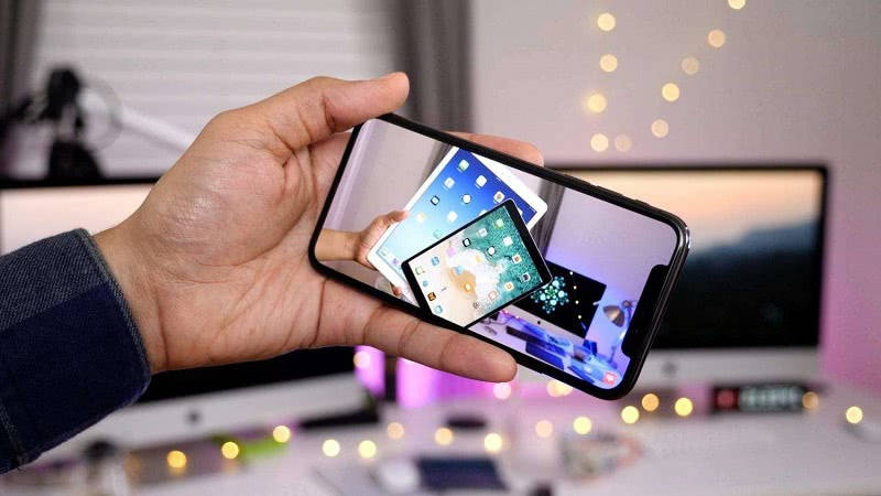 拍照最好的手机排行(2020年最强大的拍照手机)