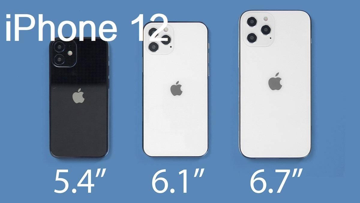 华为新款手机即将上市,正面刚苹果!