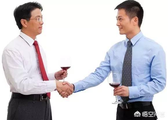 如何做好销售的技巧(销售的三个核心点)