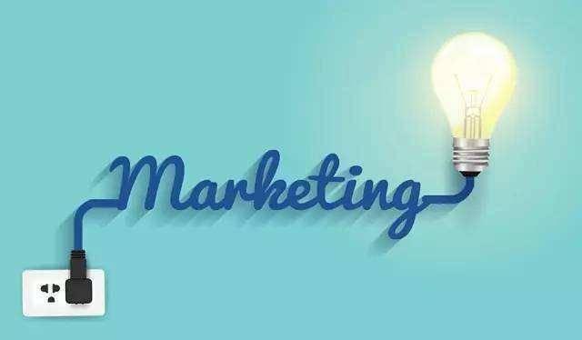 营销策略都有哪些(最有吸引力的营销模式)