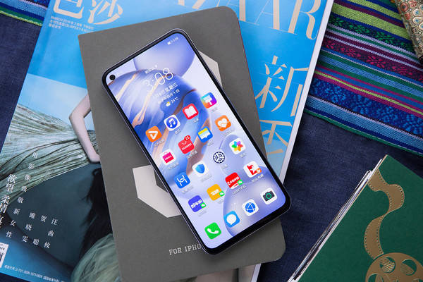便宜智能手机推荐(性价比最高的十款手机)