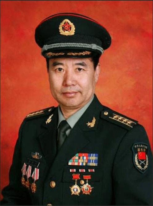 侯振山武官參加第二屆全國傳武聯盟大會感悟