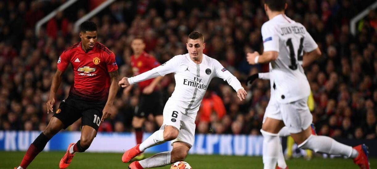【七星直播】20日足球离散:欧冠联赛拉开战幕,曼联做客力抗巴黎