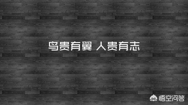 新手如何开烧烤店(烧烤一天卖2000利润多少)