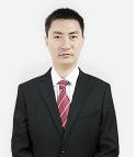 建筑类考证神级预测王:赵春晓