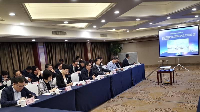 张晓钦赴浙推介东博会 浙商表示将积极参展参会