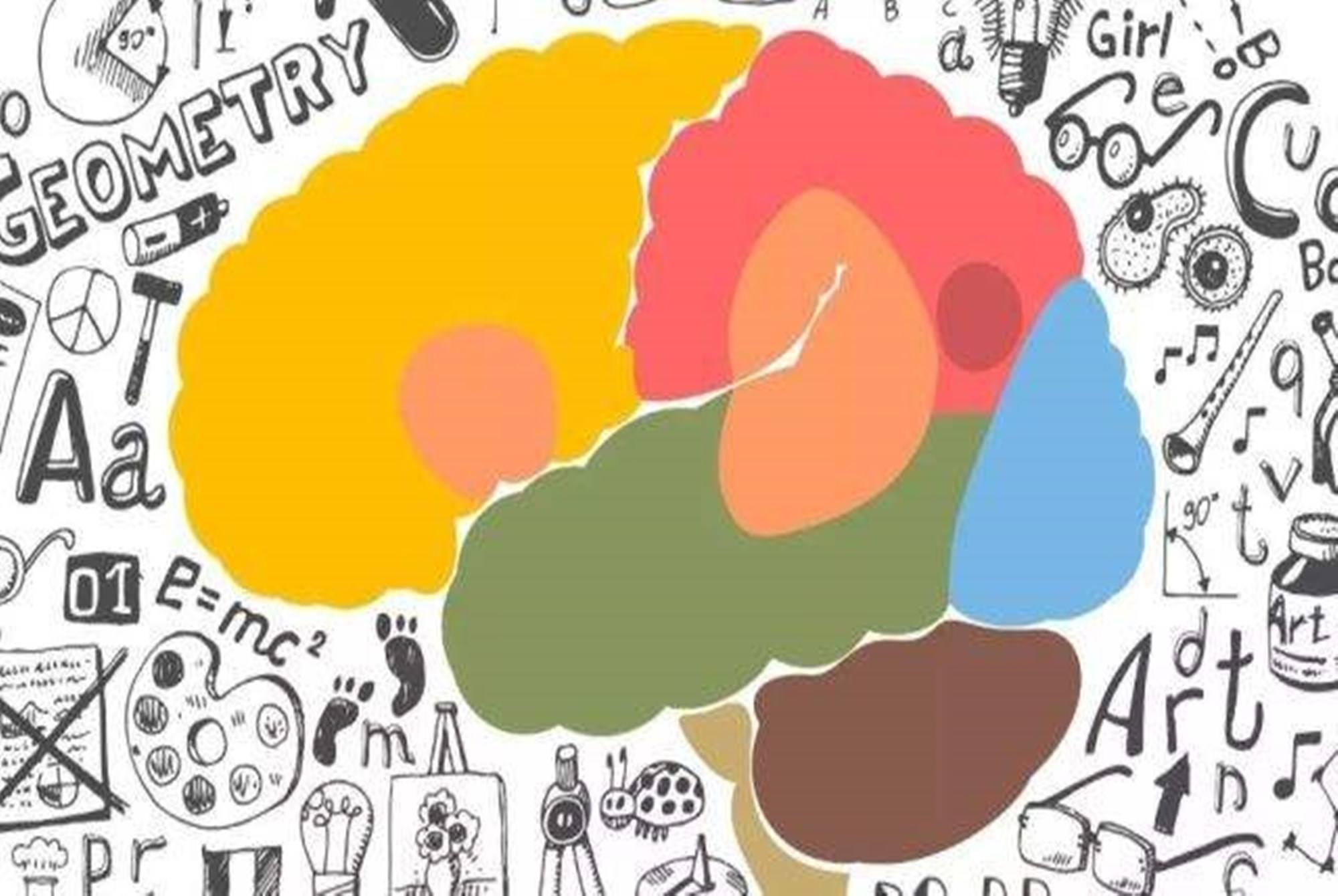 英国70年研究发现:长大有出息的孩子大多有三个特征,和智商无关