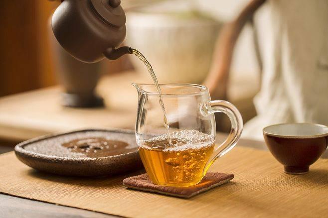 这样泡茶,你可能会毁了一款茶