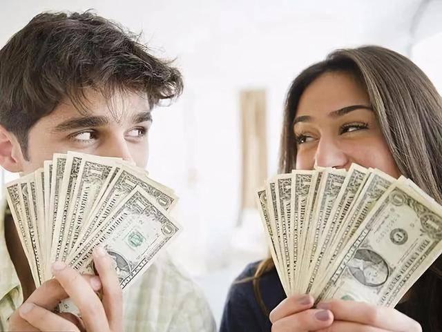 提前还款等额本金和等额本息的区别?房贷等额本金和等额本息哪个 网络快讯 第1张