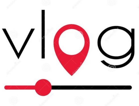 vlog是什么意思,vlog是用什么拍的? 网络快讯 第1张