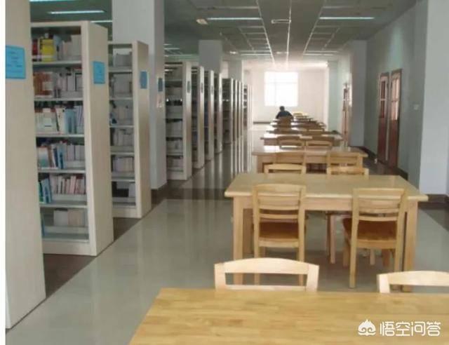 长沙理工大学是211吗(湖南工业大学考研难吗)