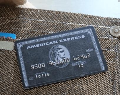 中国黑卡多少钱才能开户(银行黑卡办理条件)