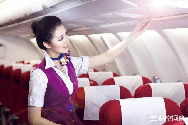 四川航空怎么样安全吗?值得乘坐吗