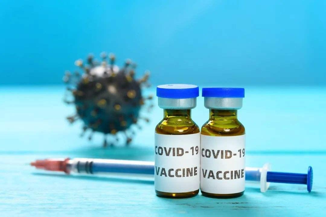 CNN:美国或将在2022年春夏季实现所有成年人均接种新冠疫苗的目标