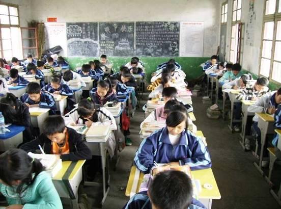 高中数学必背50条秒杀型公式和方法!准高二请查收!