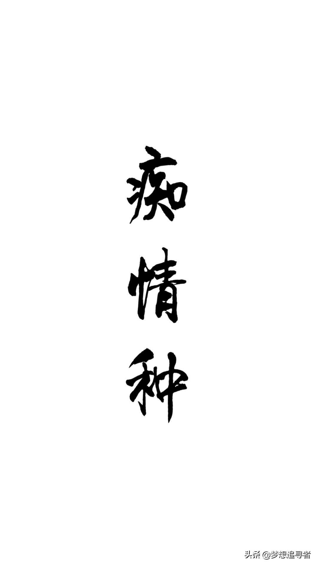 白色底图纯白图片(纯白背景图片素材大全) 网络快讯 第7张