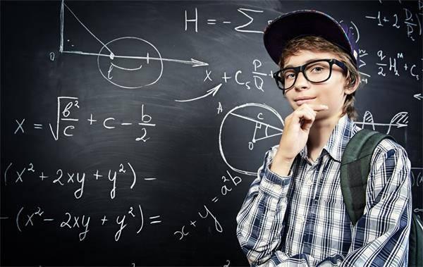 完整的三角函数值表(三角函数表值查表0-360)
