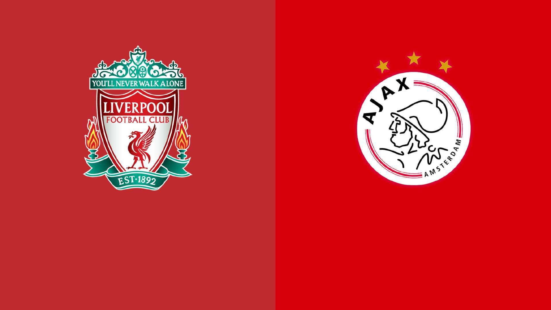 原創歐冠小組賽第5輪推薦:利物浦贏球晉級,國米輸球出局