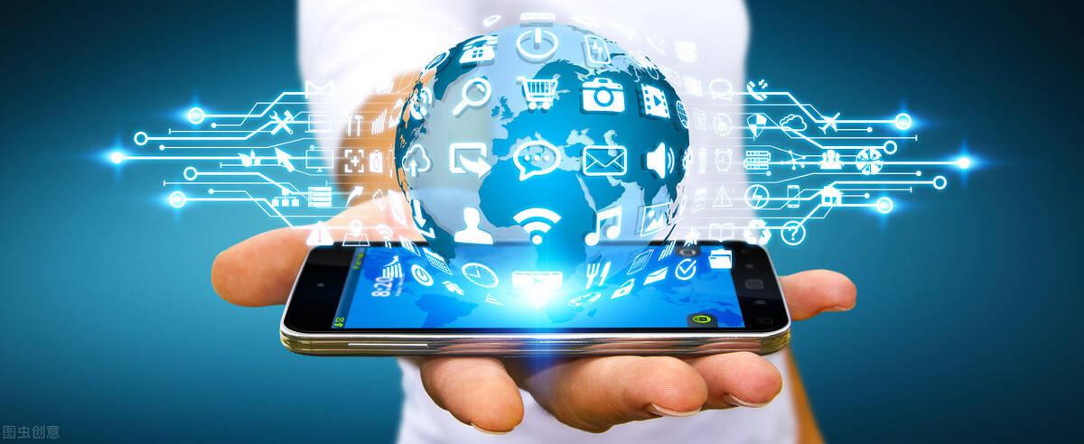 未来5年电商发展趋势是什么?视频内容流量是最大的风口
