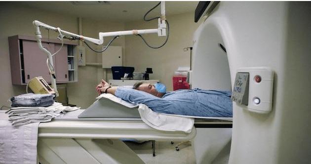 做一次CT,对一般人的伤害有多大?终于有人肯说实话了