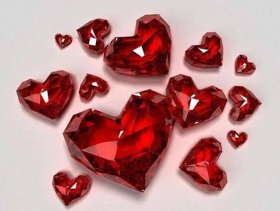 速抢!每年暴涨50%的彩宝,潜力已超钻黄金、钻石,你还没入手吗?