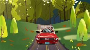 考驾照的重要性(考驾照的好处有哪些)插图(2)