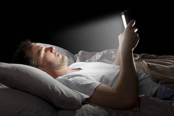坚持夜跑一个月的变化(夜跑会影响睡眠质量吗)插图(6)