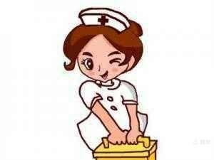 护士延续注册电子化注册信息系统操作流程 网络快讯 第1张