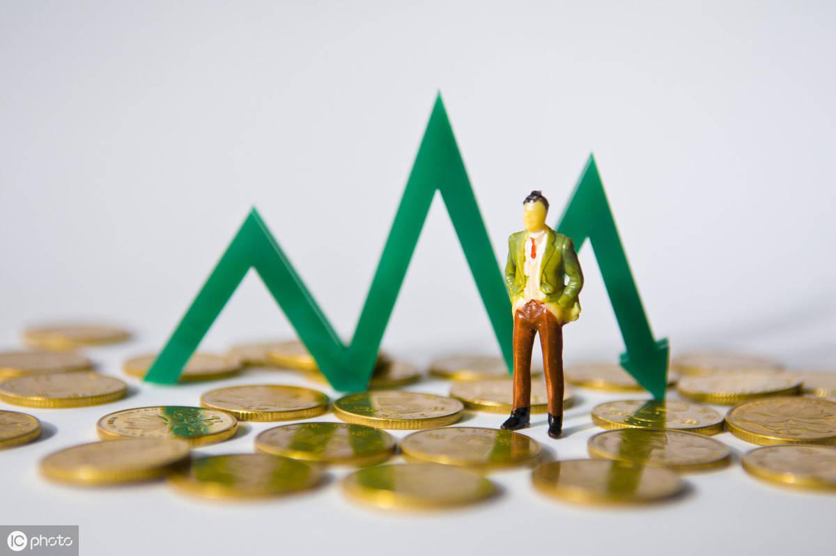买债券一万能赚多少(债券应该怎么计算呢)插图(2)