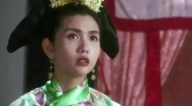 韦小宝的七个老婆叫什么名字?韦小宝最厌恶她,可她却是名正言顺的正室 网络快讯 第3张