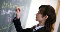 中国职业资格有多少种(你属于什么职业的呢)插图(7)