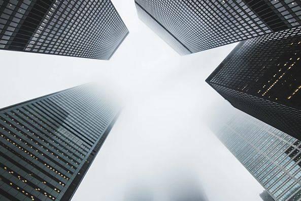 用一个金融账户赚钱有多难?平安公司贡献了超过60%的收入