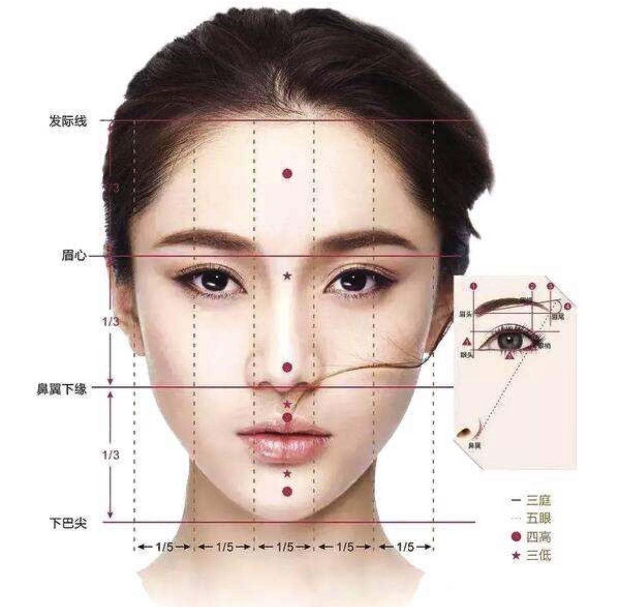毛戈平化妆视频教程(毛戈平是谁)插图(7)