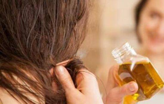烫头发能维持多长时间(烫头发后怎么保持发型)