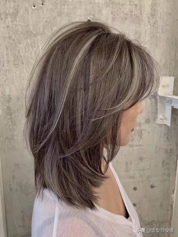 烫头发要多久(为什么有些人烫头发要三四个小时)
