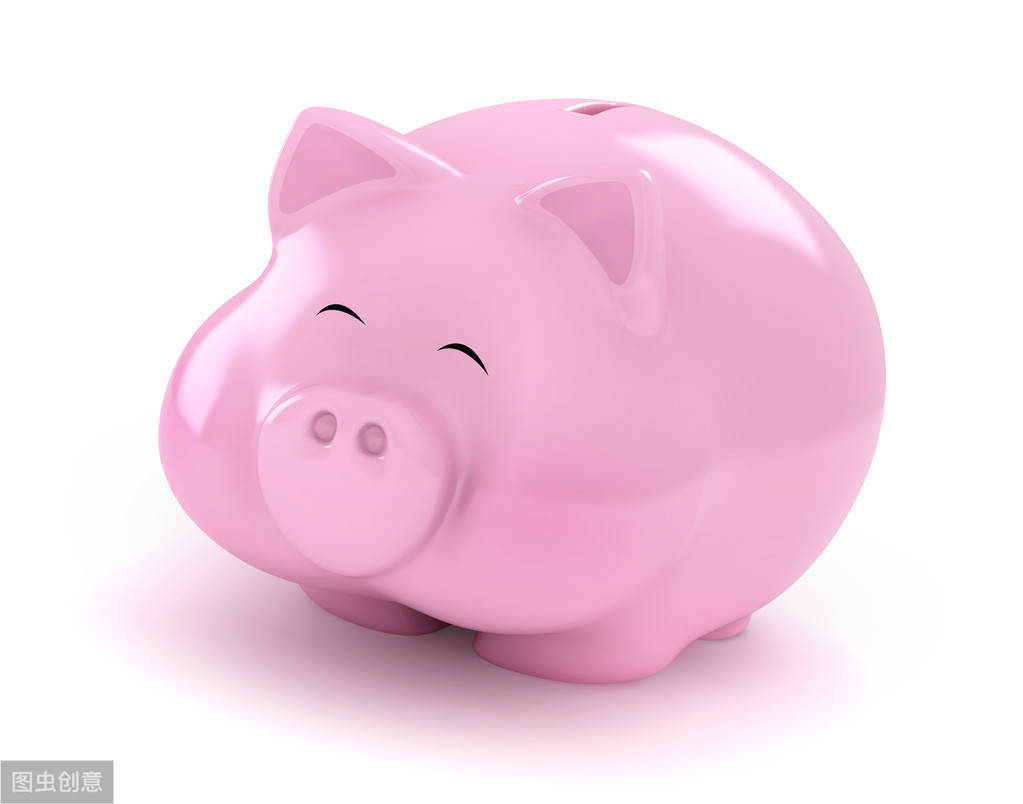 息税前利润是什么意思(什么叫正常年份息税前利润)插图(1)