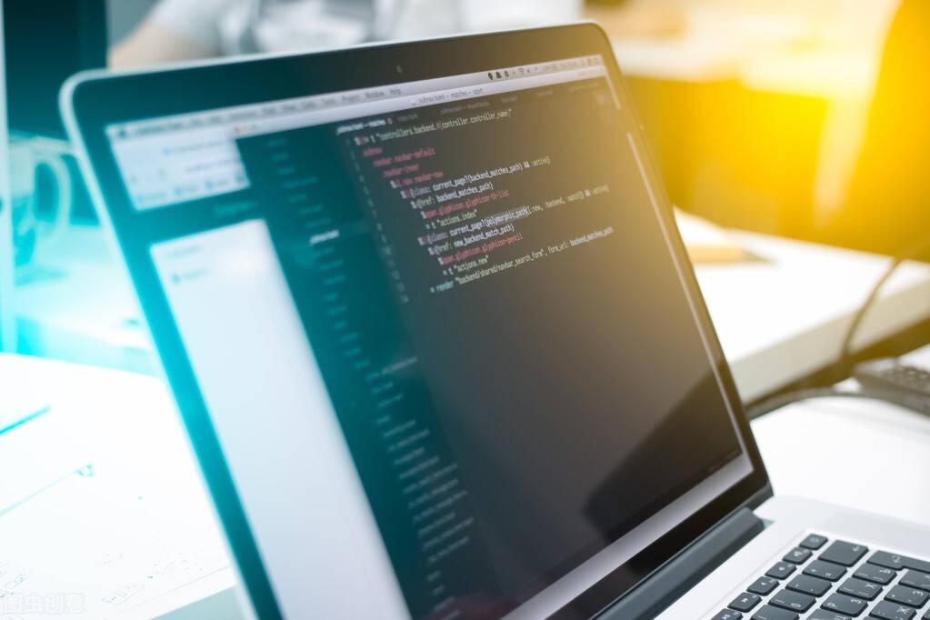 程序员编程培训多少钱?程序员编程培训的学历是什么? 网络快讯 第6张