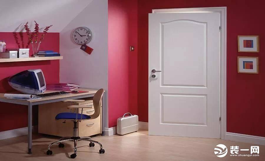 门对门多远不犯冲(门对门怎么化解呢)