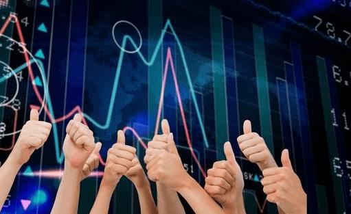 股票市场什么是填权(高送转填权什么意思)插图