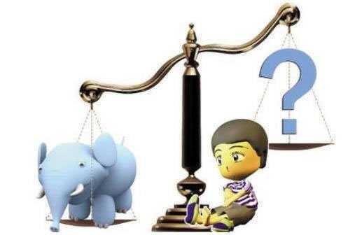 1kg等于多少斤?1kg等于多少g和1kg等于多少升重量单位换算 网络快讯 第1张