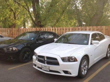 很多原始人都纠结买车是白还是黑。这篇文章告诉你答案
