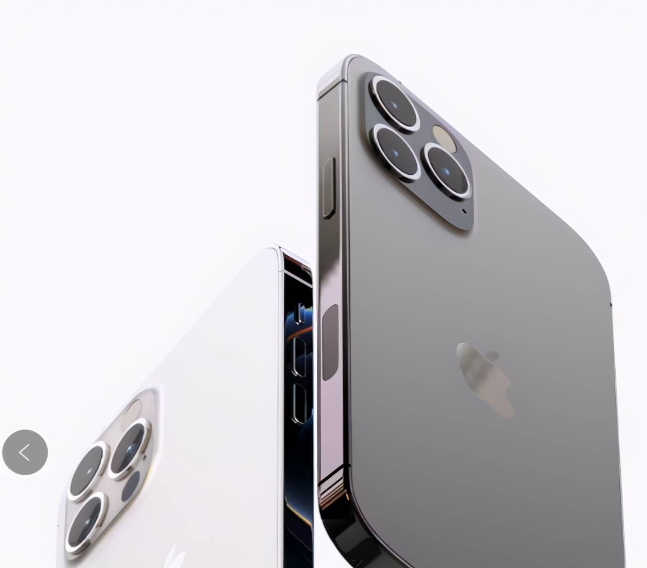 """没有""""十三香""""?苹果或将推出iPhone12s,价格太良心"""