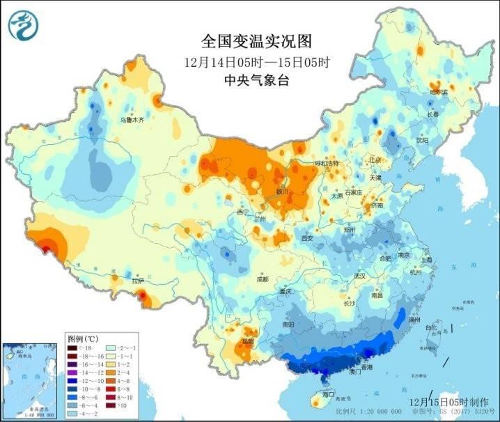 北京现代索纳塔的座椅加热和遥控,打造舒适的冬季汽车体验