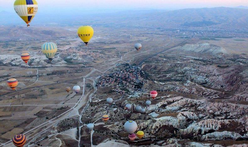 美军基地被炸成一片废墟,土耳其疯狂攻击!美这次
